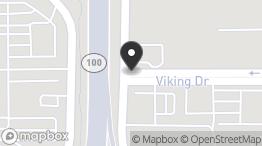 Pentagon Park Of Edina : 4940 Viking Dr, Edina, MN 55435