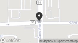9301 Zane Avenue North, Brooklyn Park, MN 55445