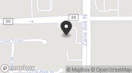 9295 Zane Ave N, Brooklyn Park, MN 55443