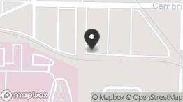 6325 Cambridge St, Saint Louis Park, MN 55416