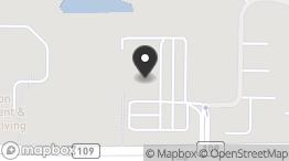 6400 85th Ave N, Minneapolis, MN 55445