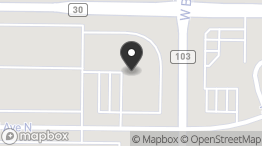9201 W Broadway Ave, Minneapolis, MN 55445