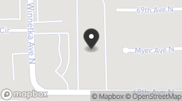7700 68th Ave N, Brooklyn Park, MN 55428