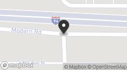 7035 Winnetka Ave N, Brooklyn Park, MN 55428