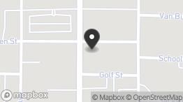 2140 4th Ave, Anoka, MN 55303