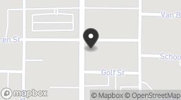 2140 4th Ave N, Anoka, MN, 55303