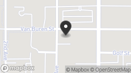 Anoka Office Center: 2150 3rd Ave, Anoka, MN 55303
