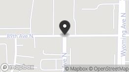10301 Xylon Ave N, Brooklyn Park, MN 55445