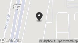 8400 89th Ave N, Minneapolis, MN 55445