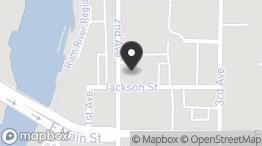 203 Jackson St, Anoka, MN 55303