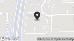 Aurora Business Center: 8823 Zealand Ave N, Brooklyn Park, MN 55445
