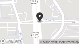 U.S Highway 169: U.S. 169, Champlin, MN 55316