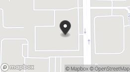 Boone Avenue Business Center I: 7145 Boone Ave N, Minneapolis, MN 55428