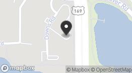 520 Jefferson Hwy N, Champlin, MN 55316
