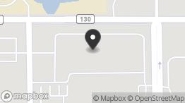 8701 Brooklyn Blvd, Minneapolis, MN 55445