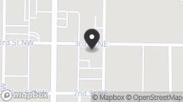 24 3rd St NE, Osseo, MN 55369