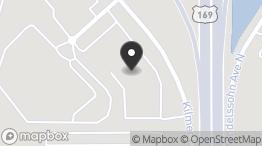 Meridian Business Center: 7550 Meridian Cir N, Maple Grove, MN 55369