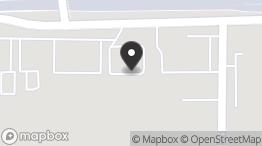 10159 Wayzata Blvd, Hopkins, MN 55305