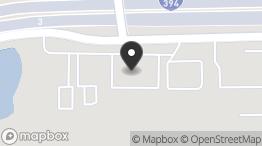 Minnetonka Plaza: 10201 Wayzata Blvd, Minnetonka, MN 55305