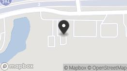 Minnetonka Executive Plaza: 10275 Wayzata Blvd, Minnetonka, MN 55305