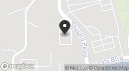 Superior Plaza: 1000 Shelard Pkwy, Minneapolis, MN 55426