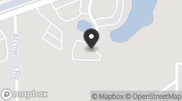 10653 Wayzata Blvd, Minnetonka, MN 55305