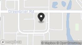 Cedar 73 Business Park Bldg 3: 2800 Hedberg Dr, Hopkins, MN 55305