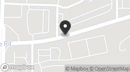 11056 Cedar Lake Rd, Minnetonka, MN 55305