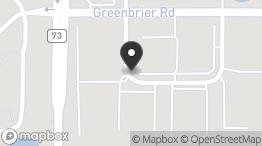 Cedar 73 Business Center V: 2845 Hedberg Dr, Hopkins, MN 55305