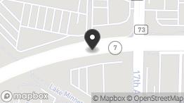11301 Highway 7, Hopkins, MN 55305