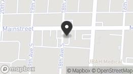 1728 Mainstreet, Hopkins, MN 55343