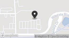 11900 Wayzata Blvd, Minnetonka, MN 55305