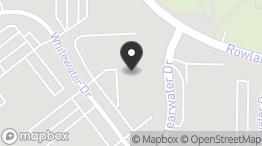 Minnetonka Corporate Center: 12400 Whitewater Dr, Minnetonka, MN 55343