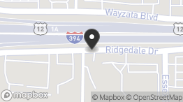 13815 Ridgedale Dr, Minnetonka, MN 55305