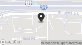 13869 Ridgedale Dr, Minnetonka, MN 55305