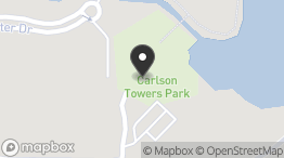 Carlson Center: 601 Carlson Parkway Suite 1050, Minnetonka, MN 55305