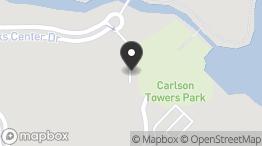 601 Carlson Pkwy, Hopkins, MN 55305