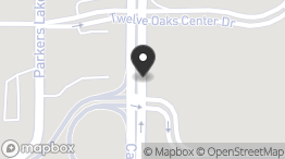 801 Carlson Parkway, Minnetonka, MN 55305