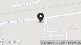 431 Whitney Ave, Ames, IA 50010