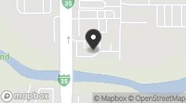 814 S Duff Ave, Ames, IA 50010