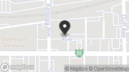 201 Market St, Ames, IA 50010
