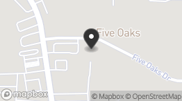 Pines Road Office Lease: 6039 Five Oaks Dr, Shreveport, LA 71129