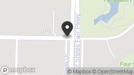 4304 Loop 245, Texarkana, AR 71854