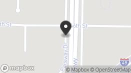 4613 Parkway Dr, Texarkana, AR 71854