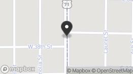 3811 N State Line Ave, Texarkana, TX 75503