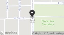 3601 North Stateline Avenue, Texarkana, AR 75503