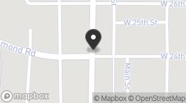 2413 Texas Blvd, Texarkana, TX 75503