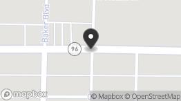 1201 West Central Avenue, Carthage, MO 64836