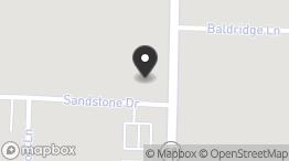 2411 Fayetteville Rd, Van Buren, AR 72956