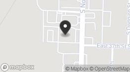3640 S Noland Rd, Independence, MO 64055
